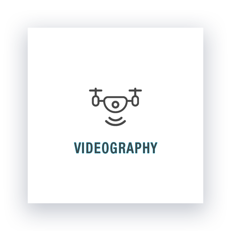 Videography_Icon.png