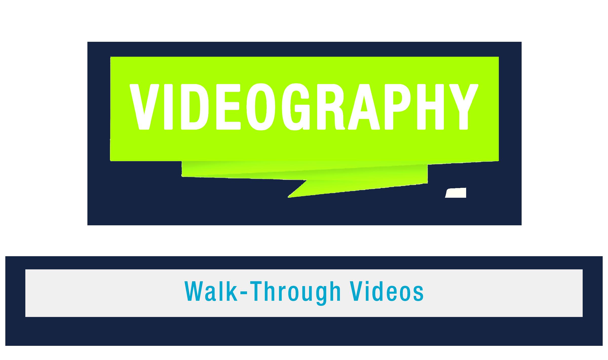 LP - Digital Media - Videography1.png
