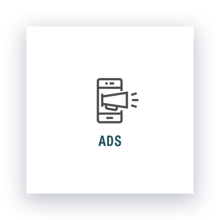 Ads_Icon.png