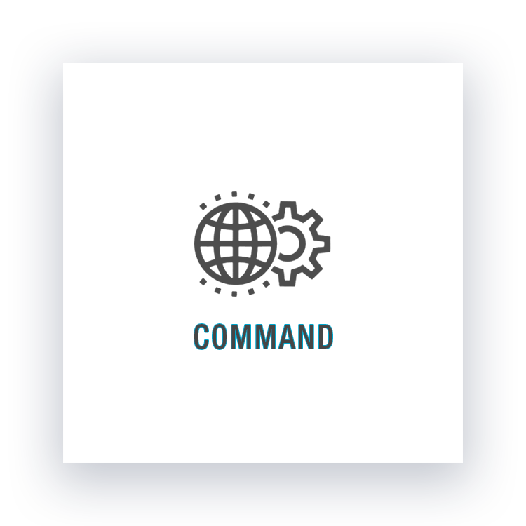 Command_Icon.png