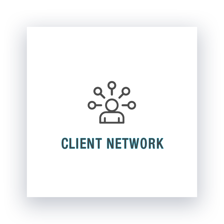 ClientNetwork_Icon.png