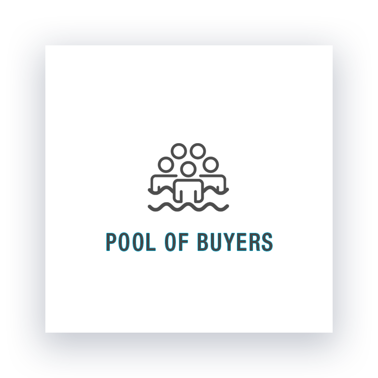 TrackPoolofBuyers_Icon.png