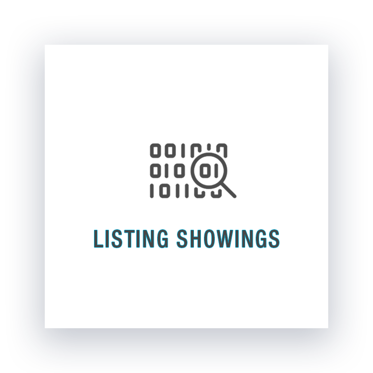ListingViewing_Icon.png