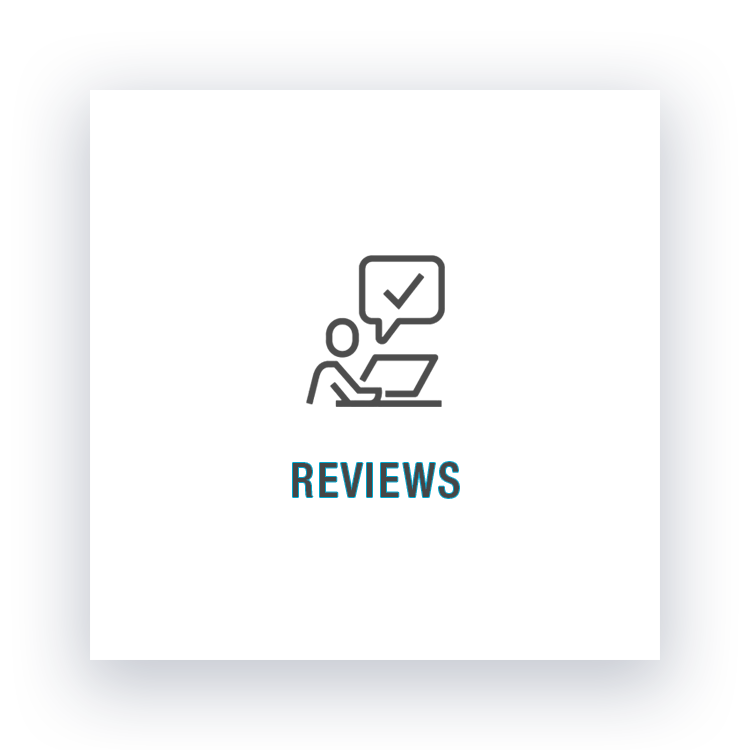 Reviews_Icon.png