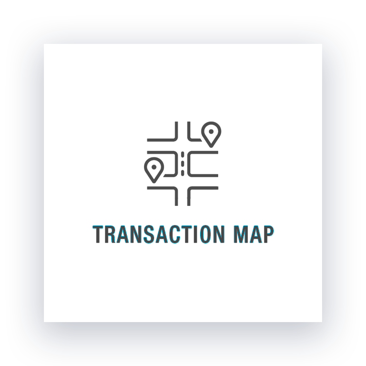 TransactionMap_Icon.png