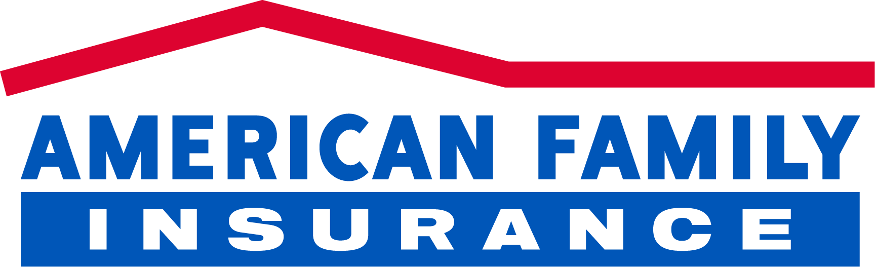 logo_American Family Insurance.png