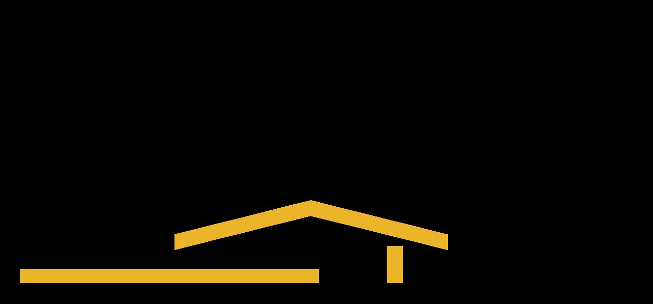 logo_Century 21.png