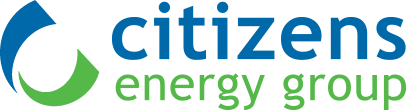 logo_citizens energy.png