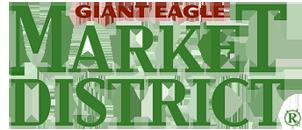 logo_Market District.png