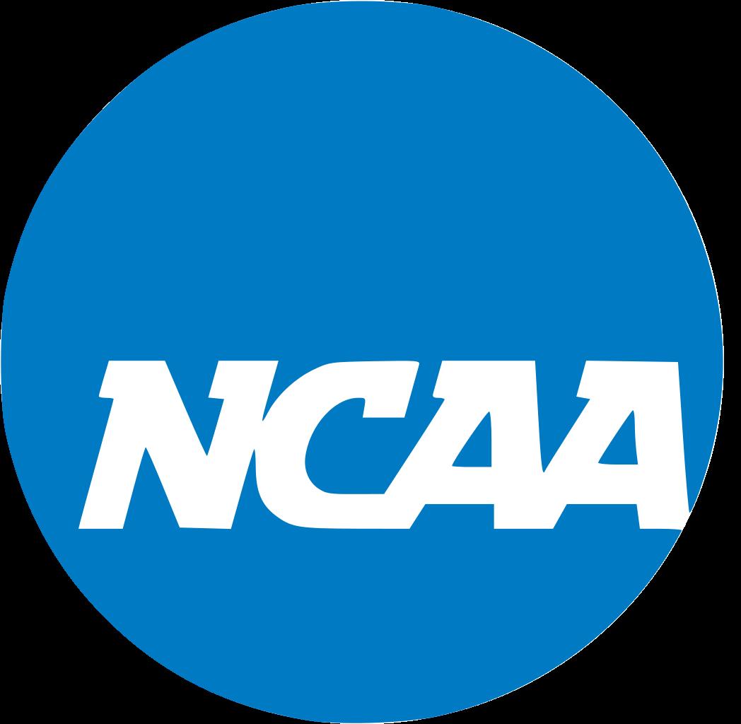 logo_NCAA.png