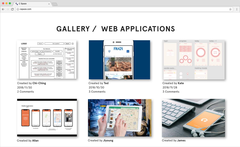 Web 1920 – 2.jpg