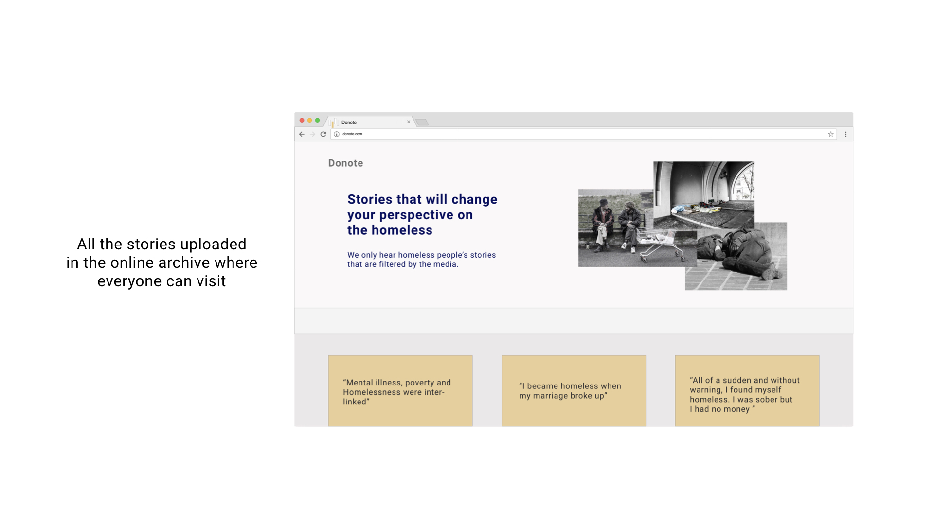 website keynote.001.jpeg