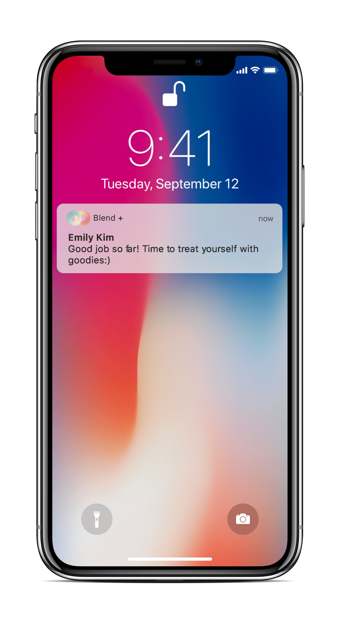iPhone X-XS – 39_iphonexspacegrey_portrait.png