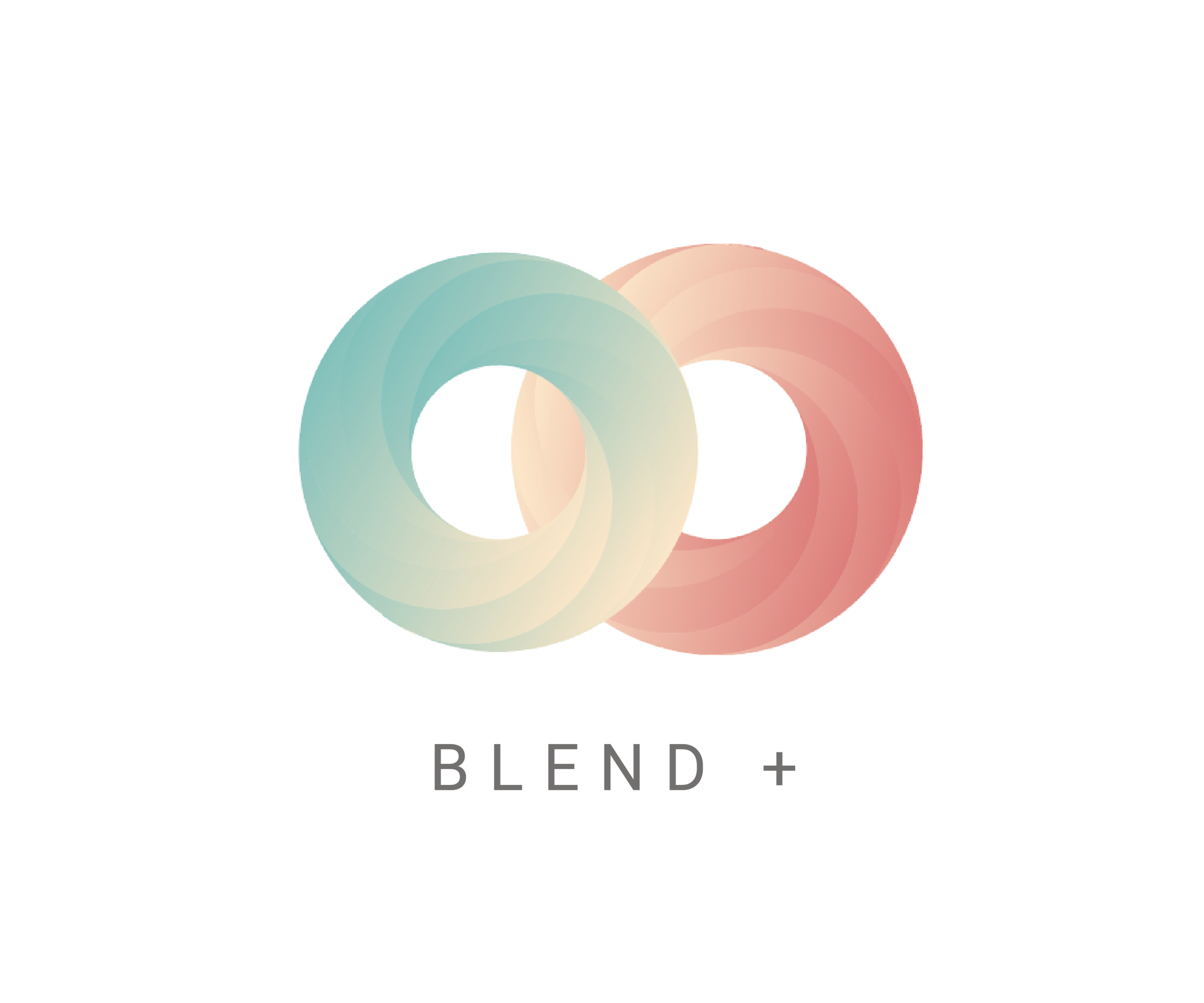 blend+branding.png
