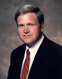 Senator Daniel Verdin, III.jpg
