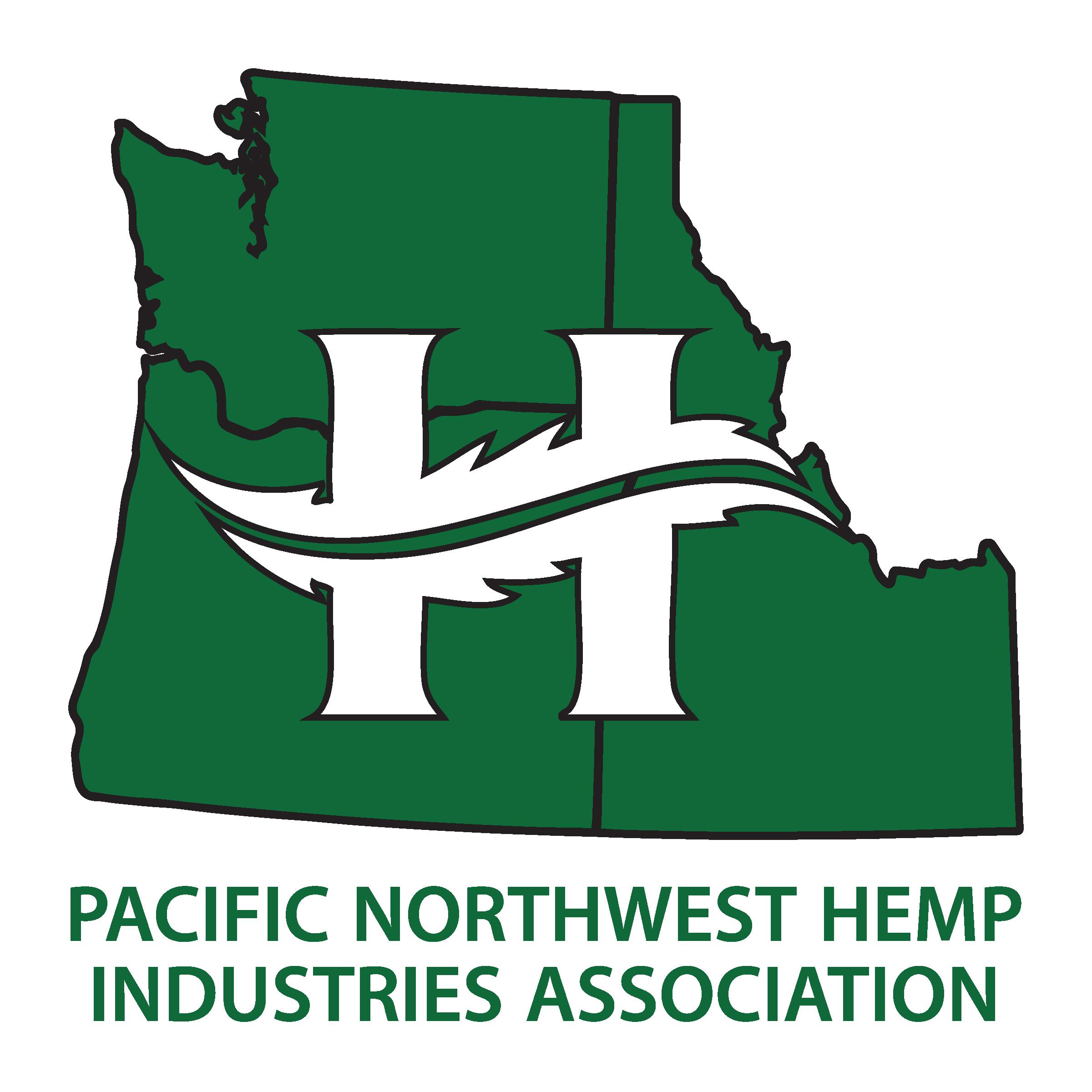 Association Sponsor