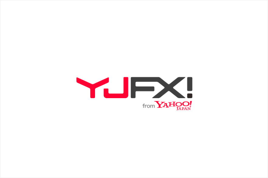 yjfx.png