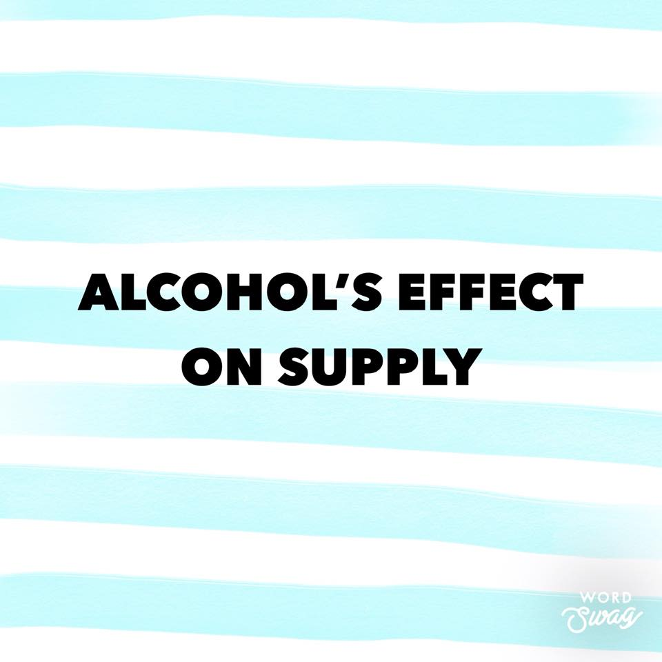 alcohol's effect on supply.jpg