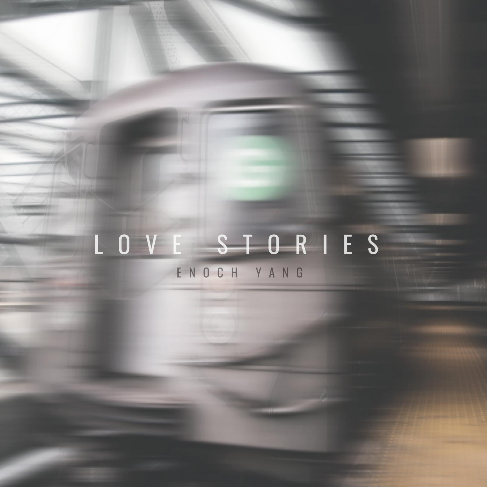 Love Stories Design.png