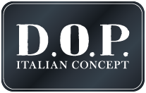 dop-logo.png