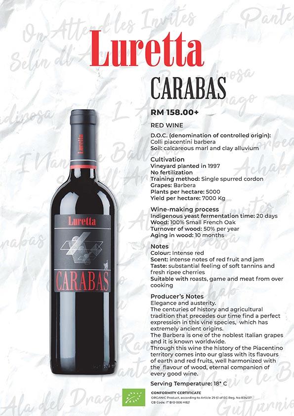 D.O.P. Wine List (1).jpg