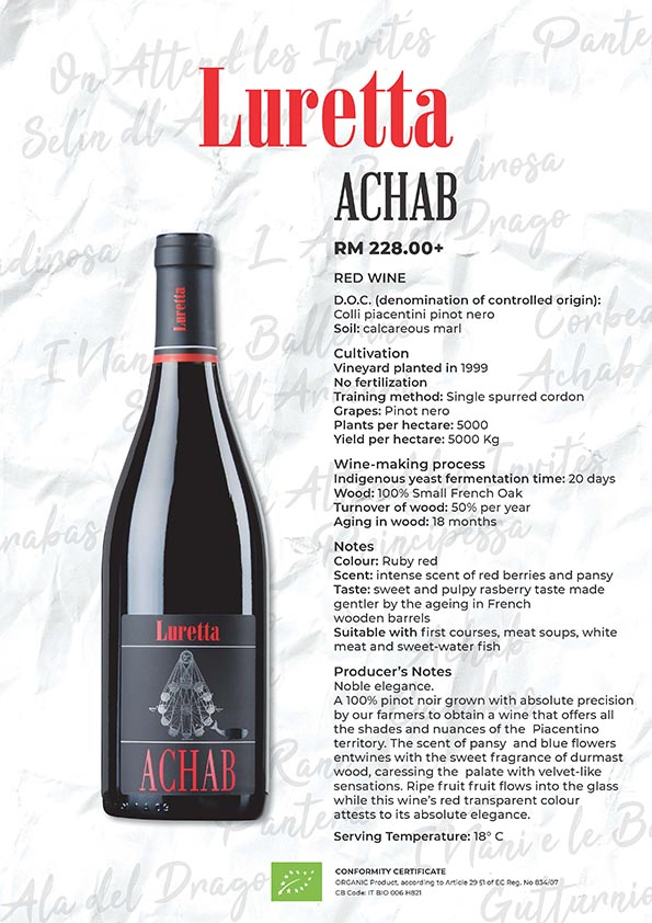 D.O.P. Wine List (2).jpg