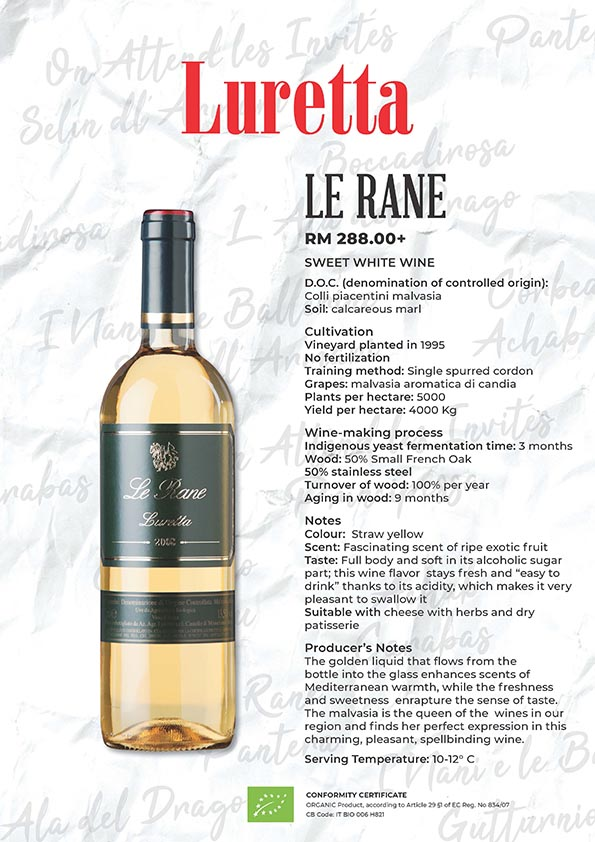 D.O.P. Wine List (5).jpg