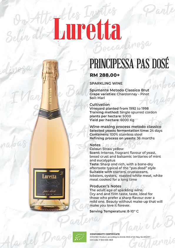 D.O.P. Wine List (8).jpg