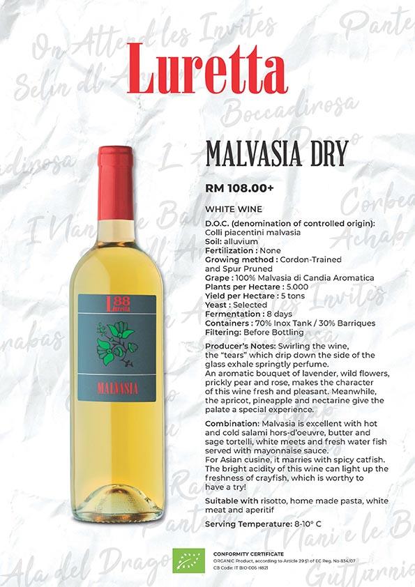 D.O.P. Wine List (10).jpg