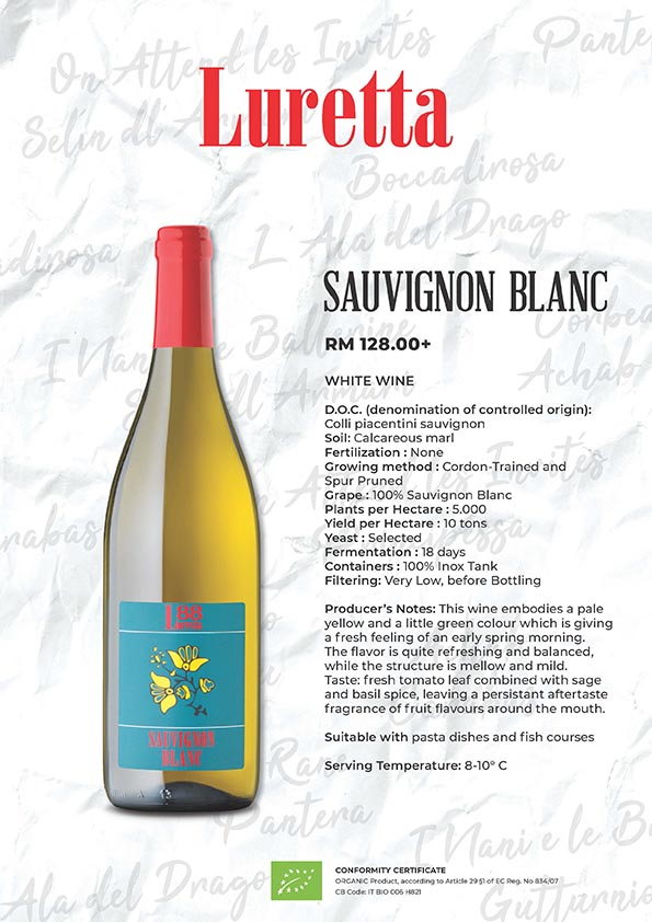 D.O.P. Wine List (11).jpg