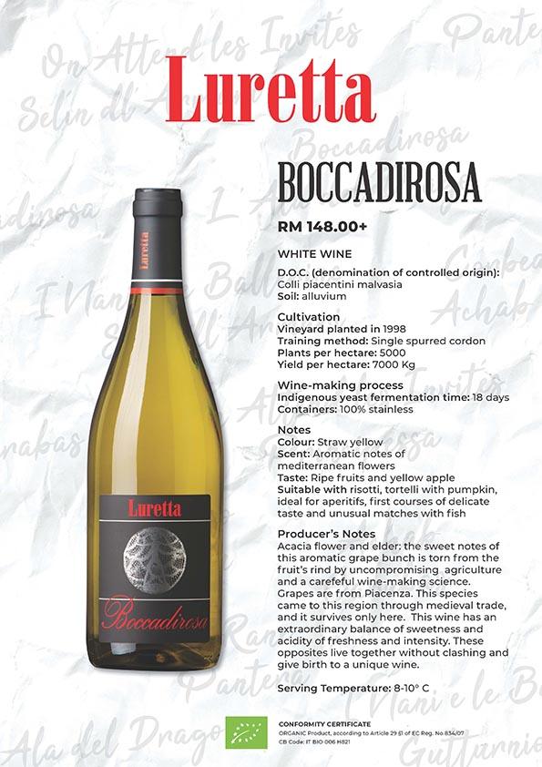 D.O.P. Wine List (12).jpg