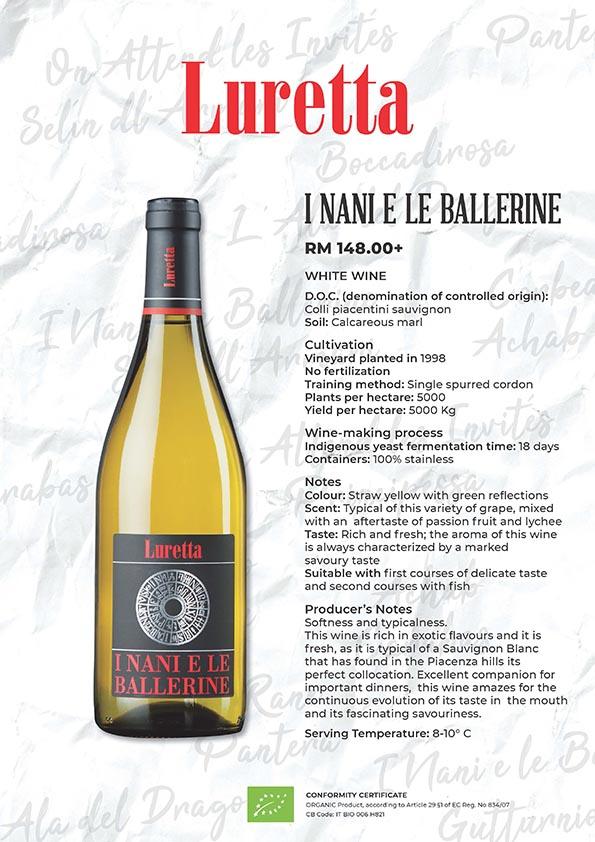 D.O.P. Wine List (13).jpg