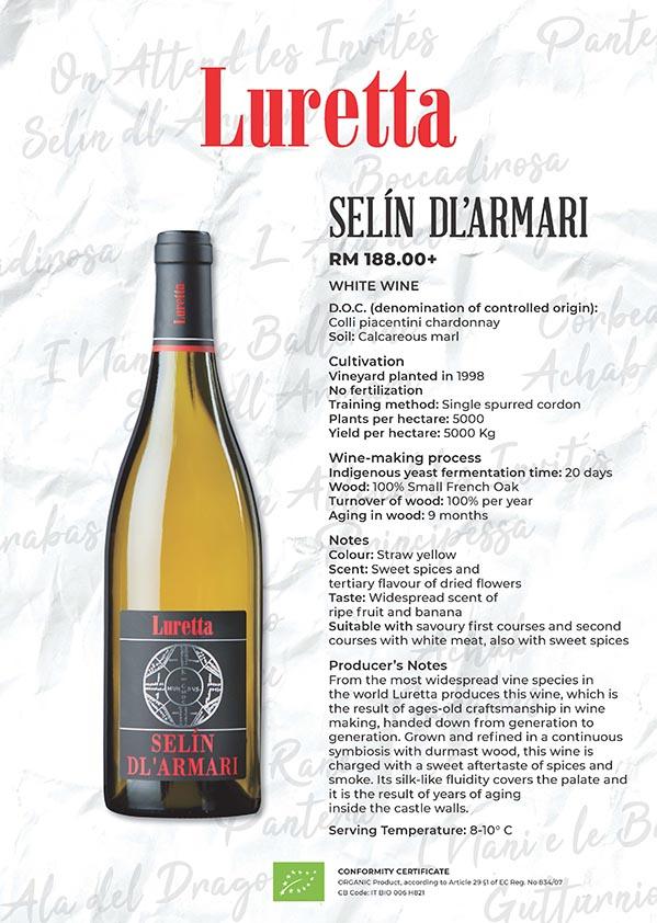 D.O.P. Wine List (14).jpg