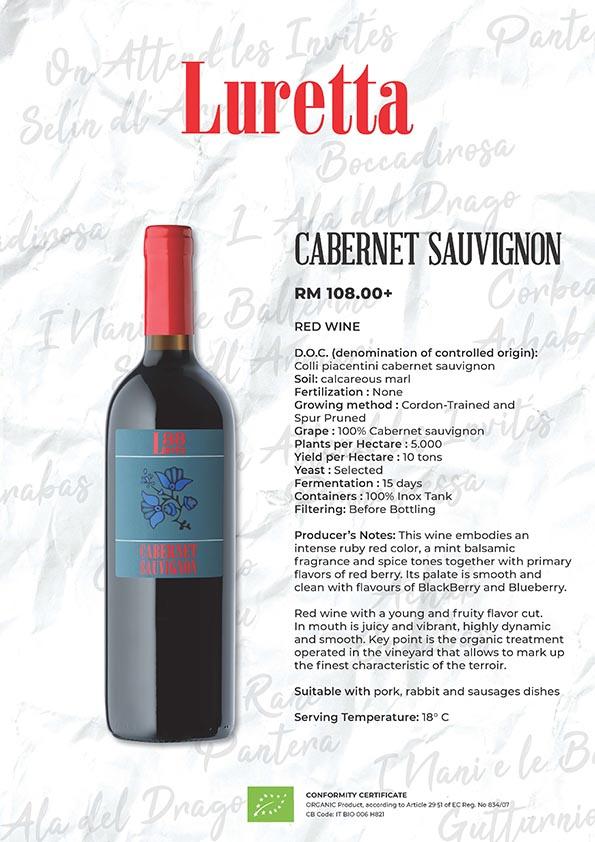 D.O.P. Wine List (15).jpg