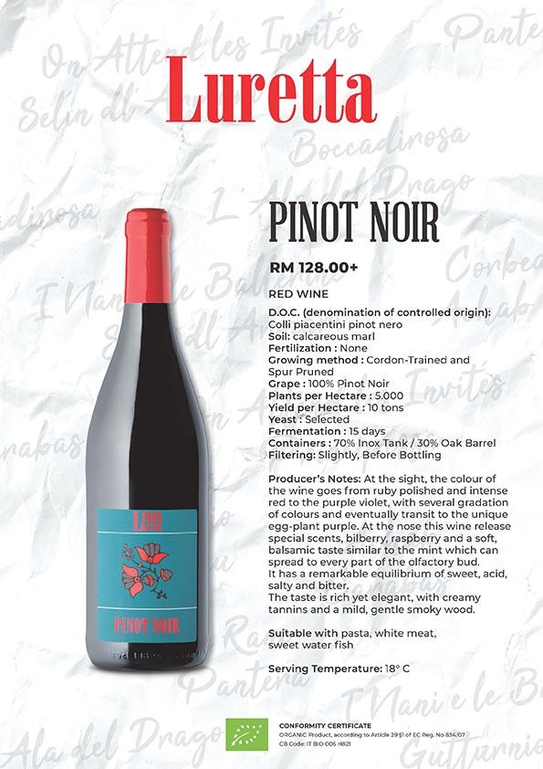 D.O.P. Wine List (16).jpg