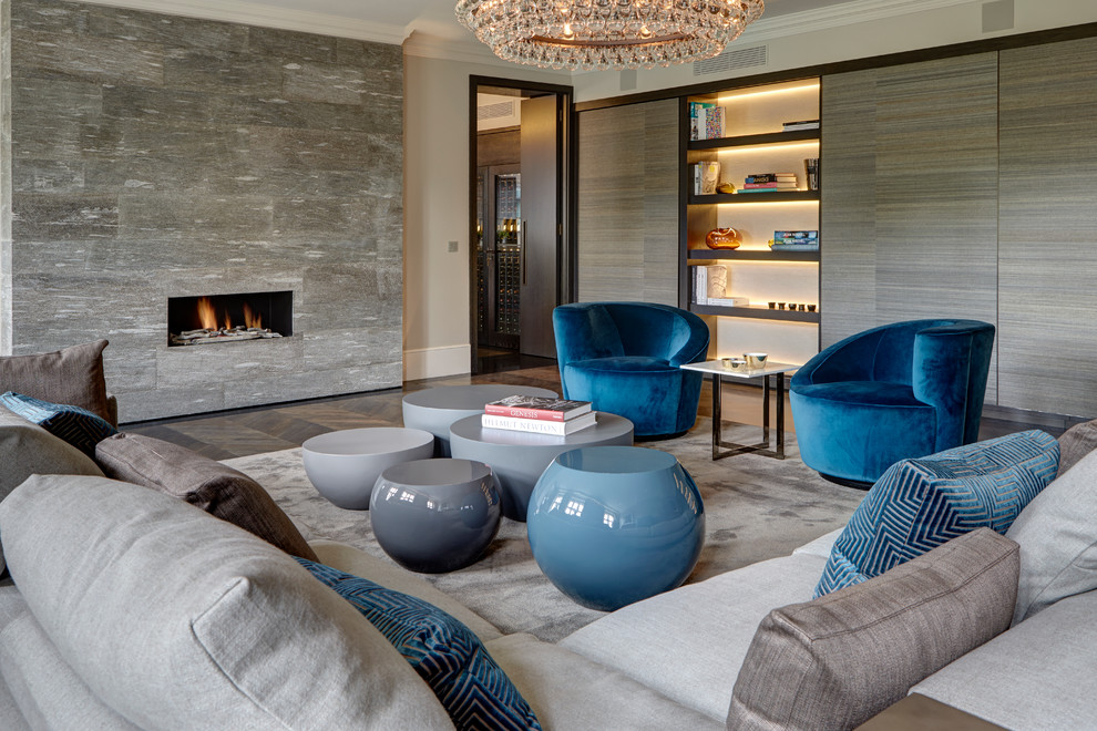 blue-velvet-armchair-Living-Room-Contemporary-with-blue-velvet-armchair-built.jpg