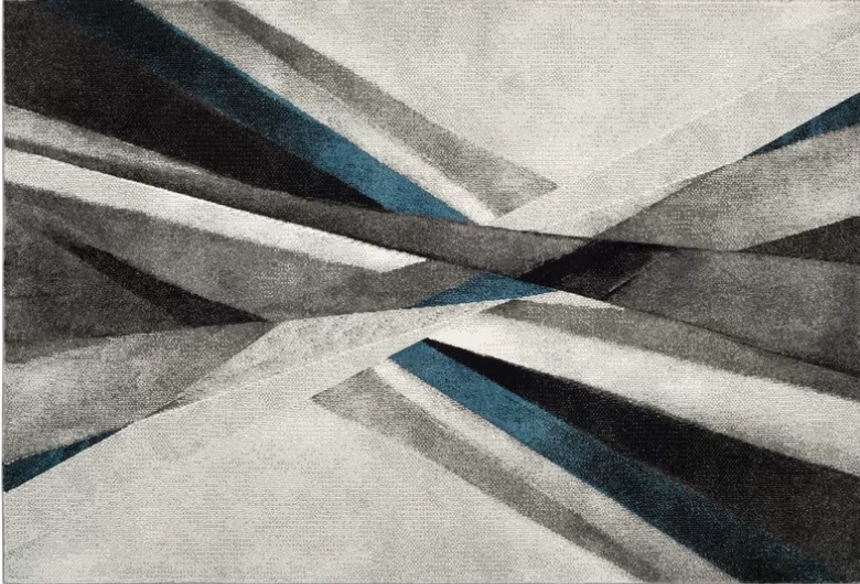 Anne+Abstract+Gray%3ATeal+Area+Rug+.jpg