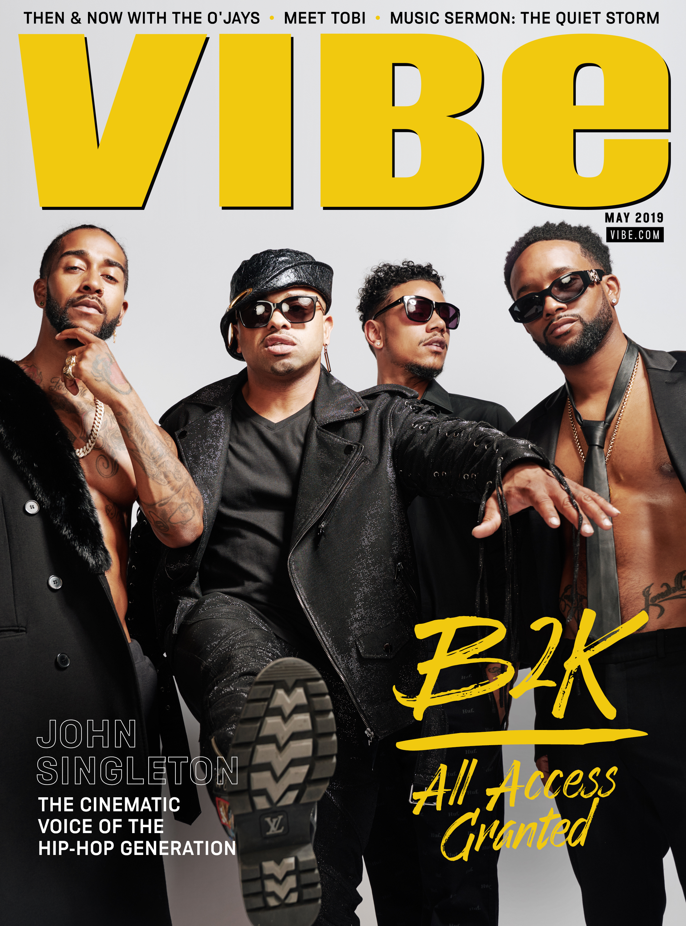 B2K-vibe-magazine-US-digital-cover-2222x3000v3.JPEG