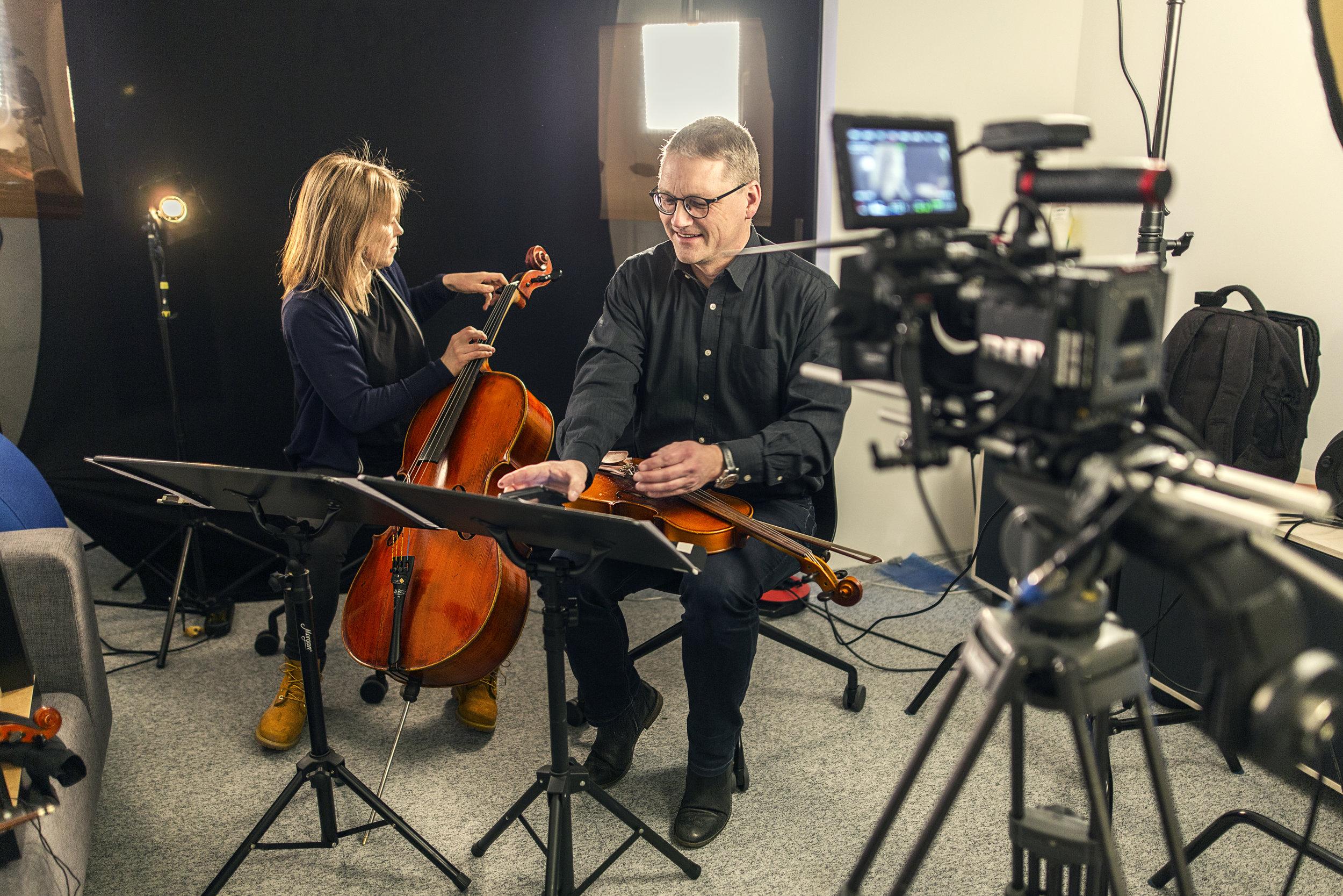 video_cello_bratsj.jpg