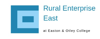 Image of our notions client rural enterprise east