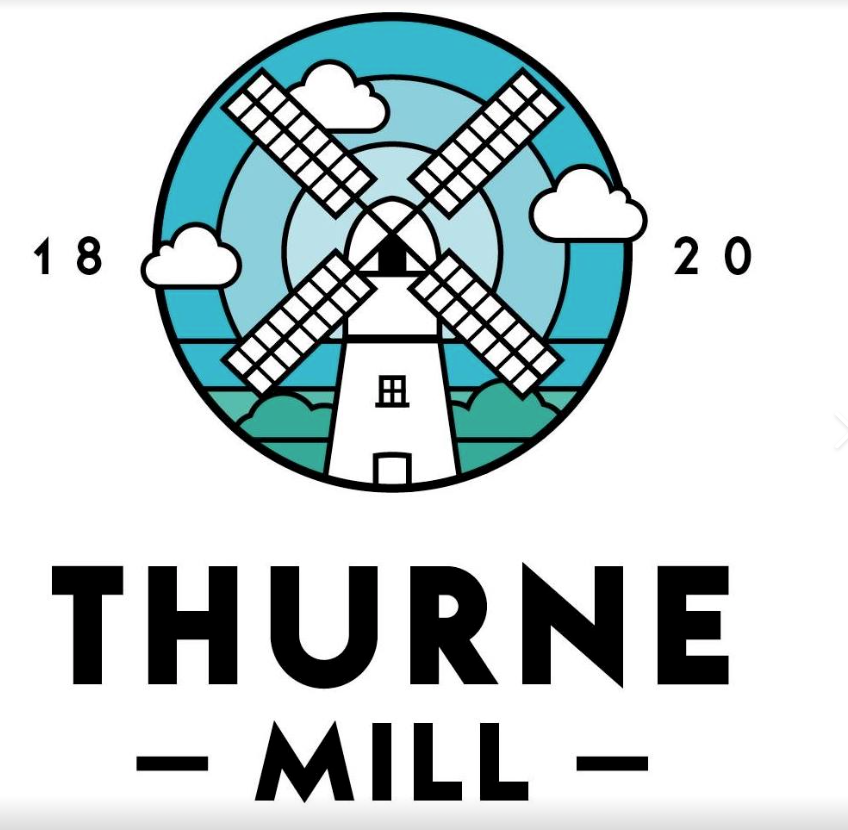 Image of one or Our Notion's clients thurne windmill