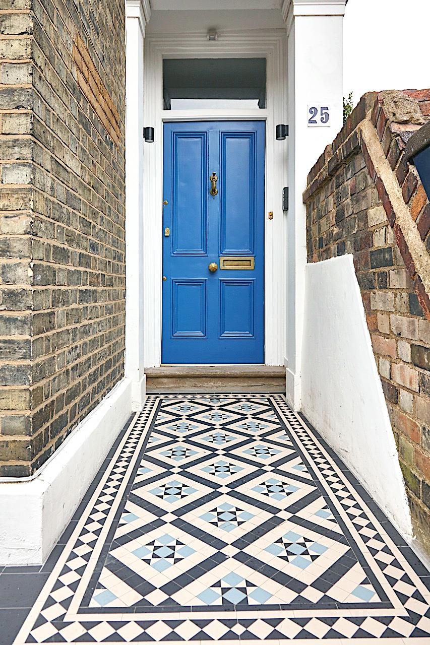 B&W Victorian Tiles.jpg