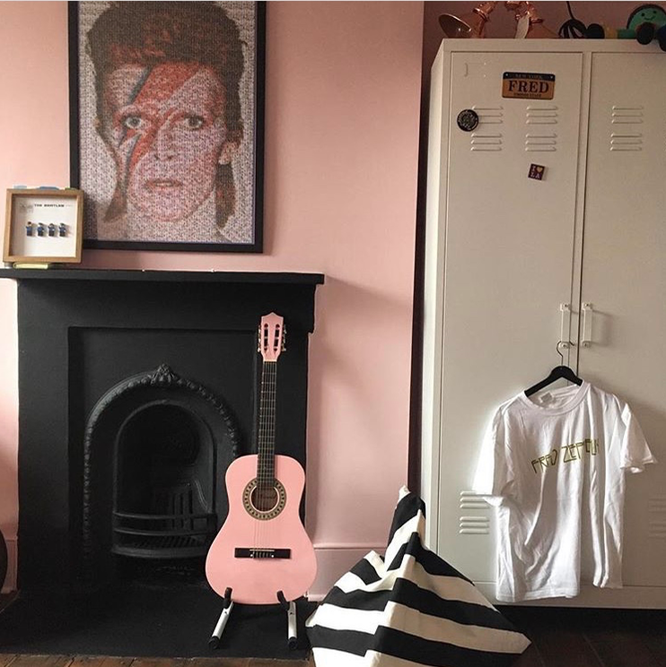pink bedroom.png