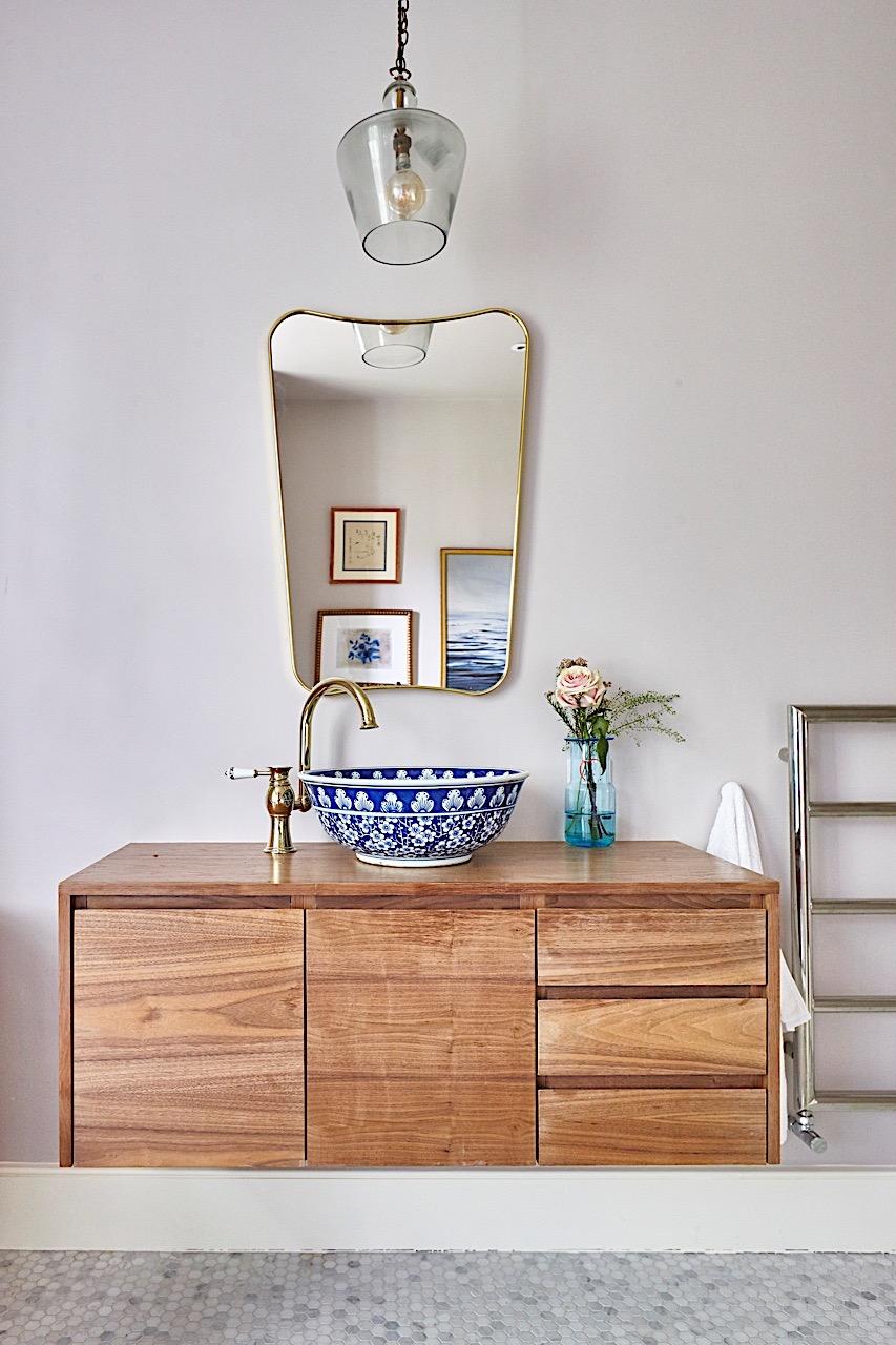 bathroom wooden unit.jpg