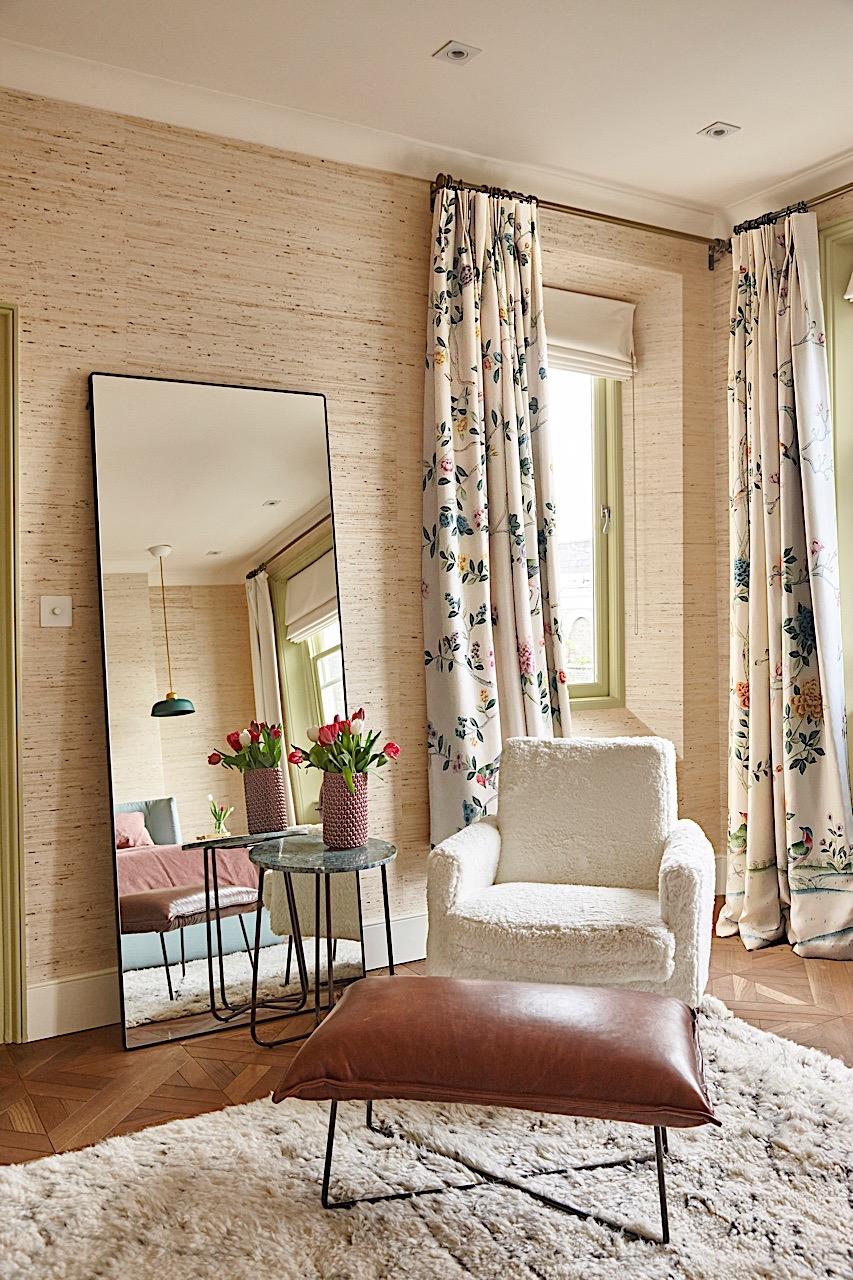 master bedroom curtains.jpg
