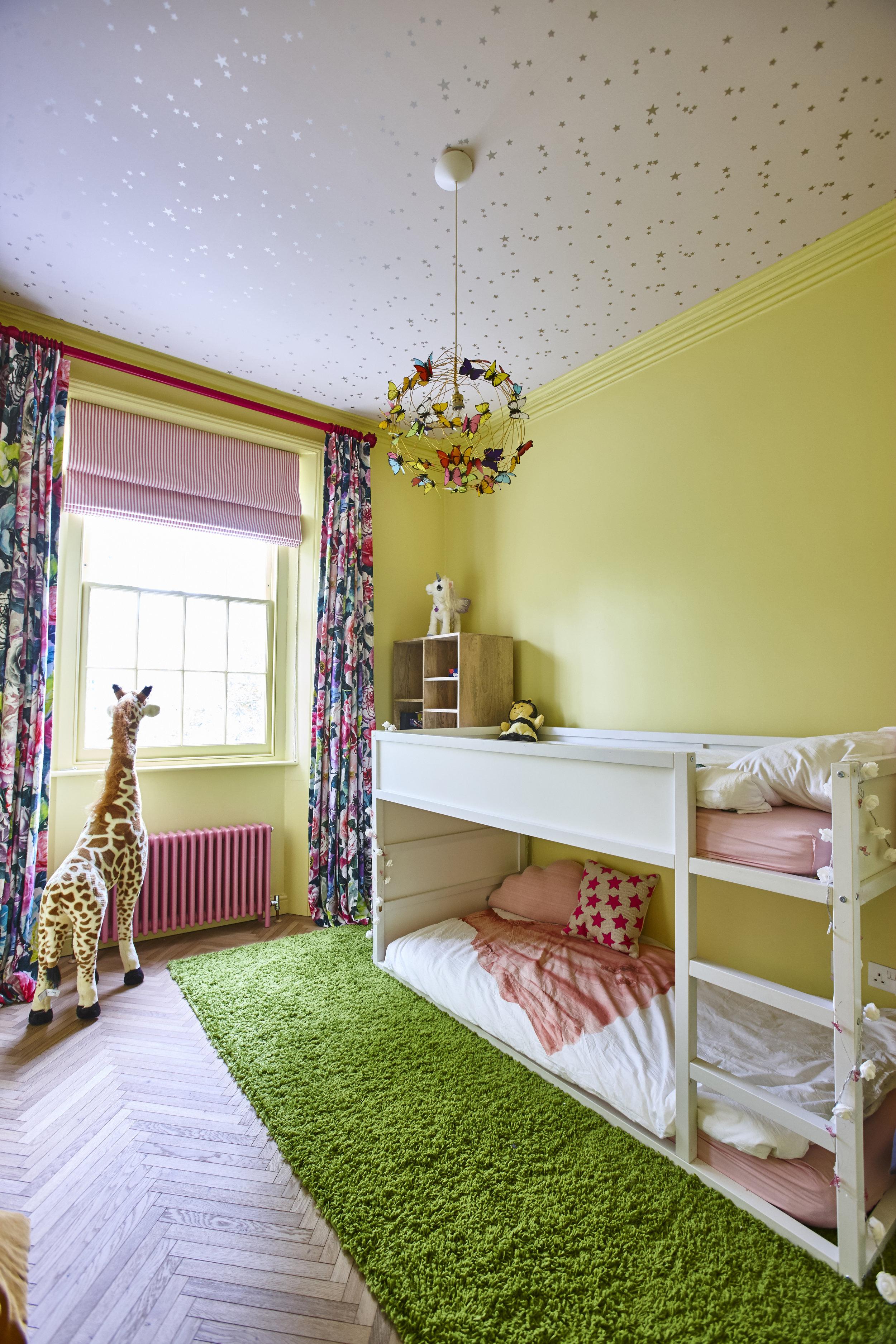 children bedroom.jpg