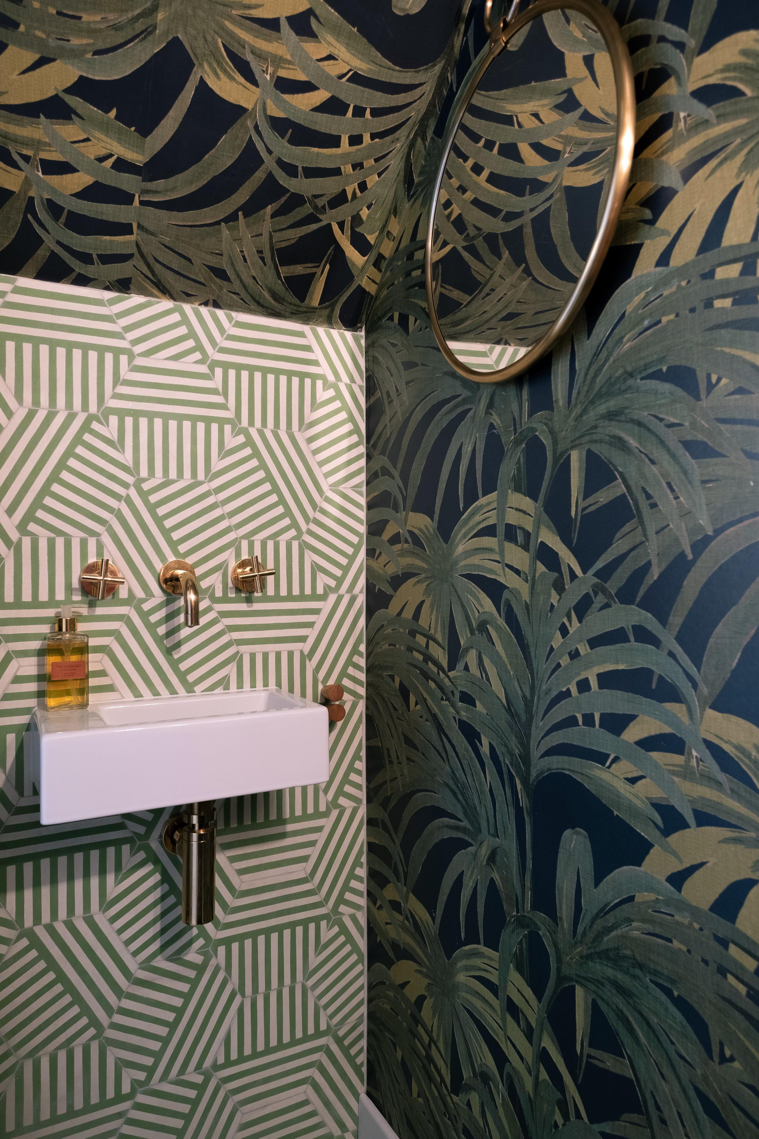 WC Details 1.jpg