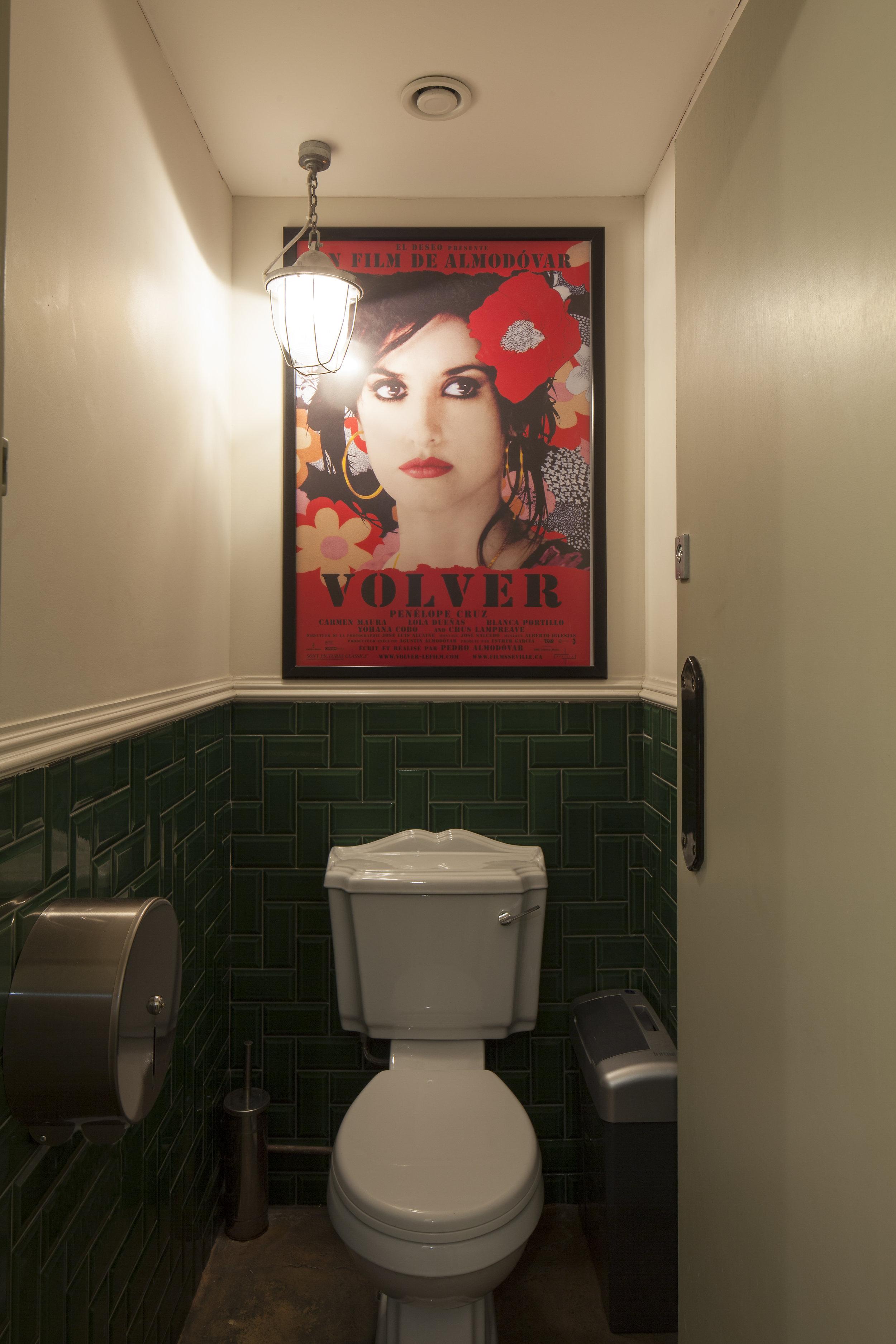 industrial toilet.jpg
