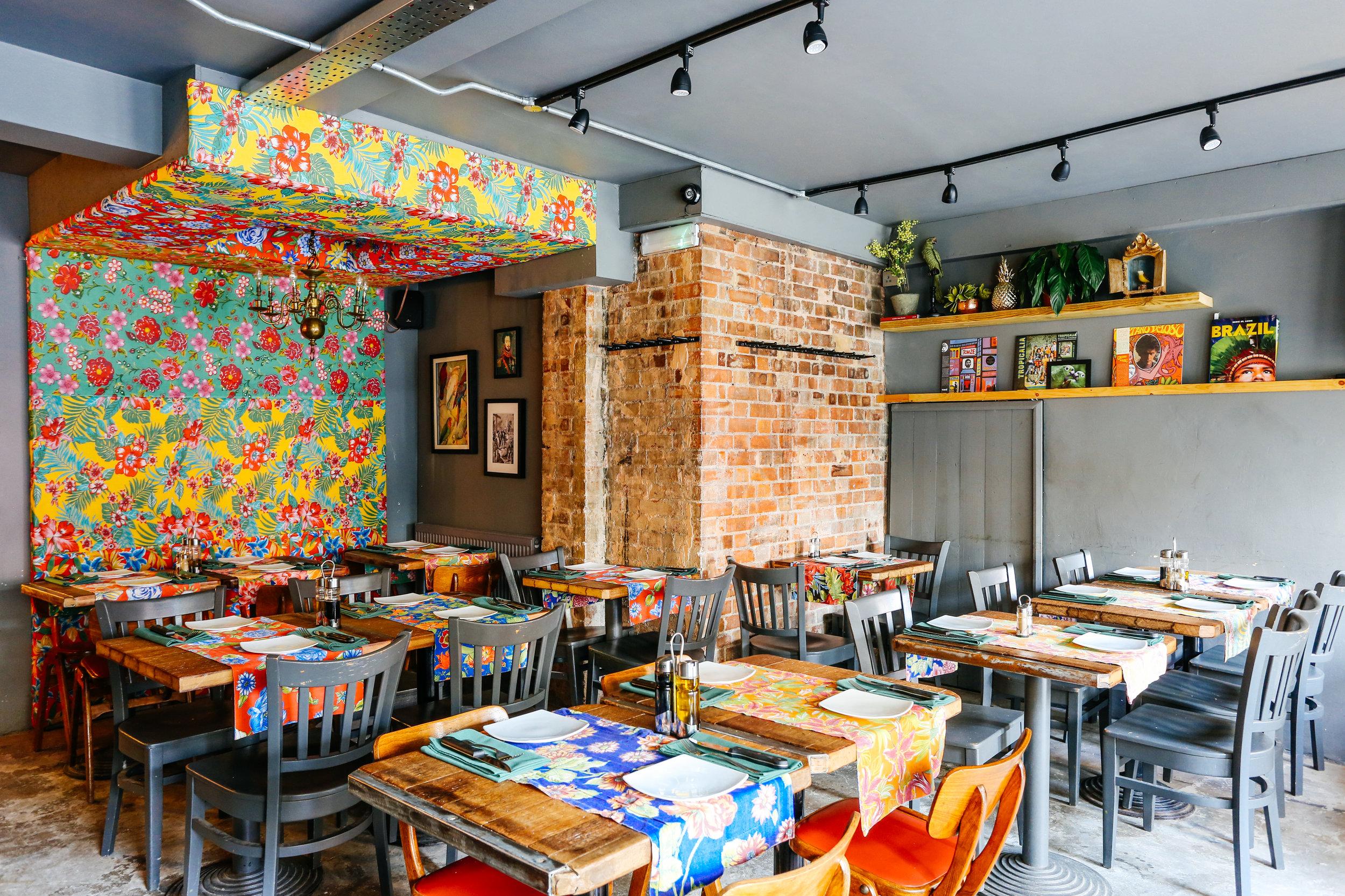 restaurant london 2.jpg