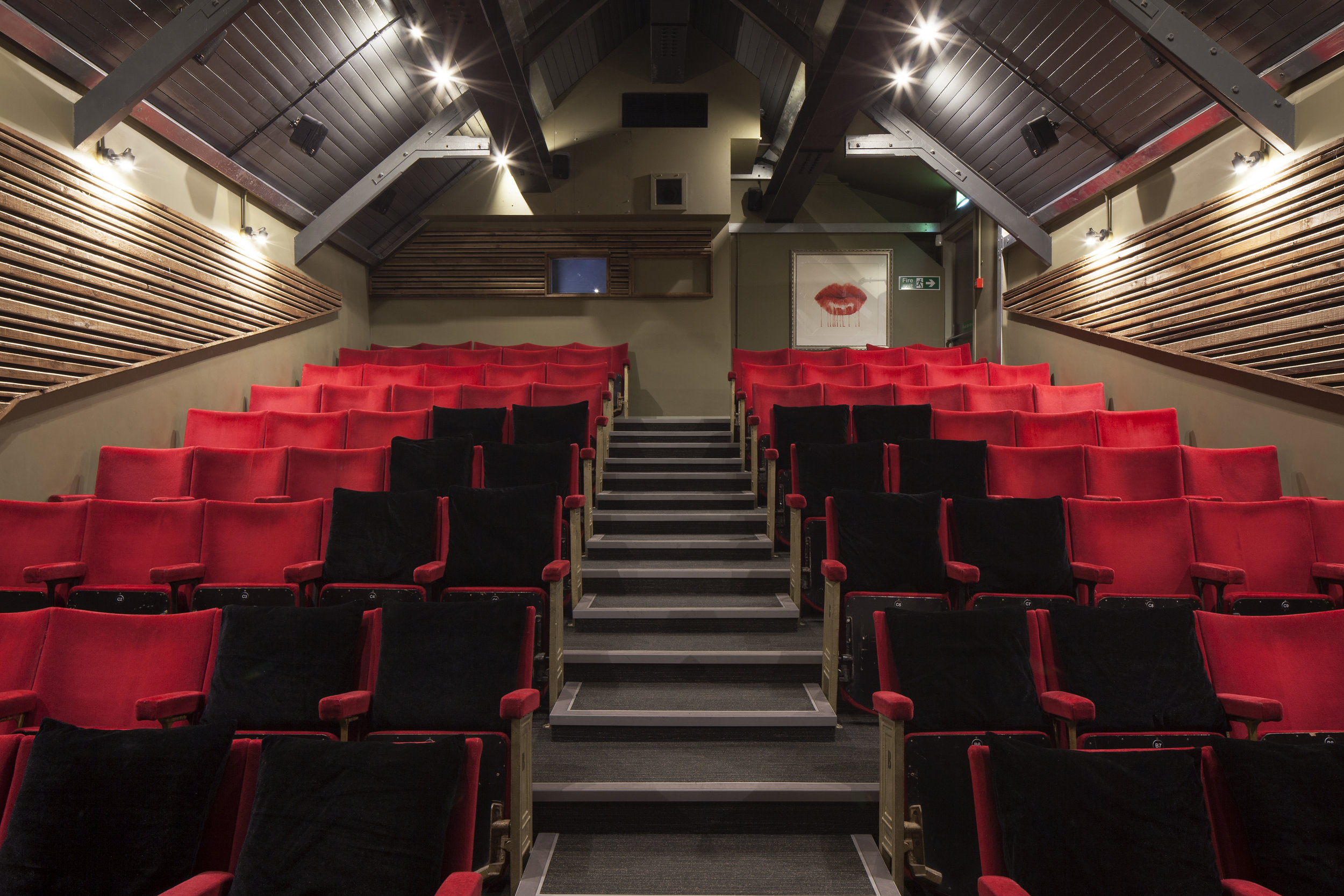 velvet cinema chairs.jpg